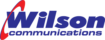 Wilson Communications