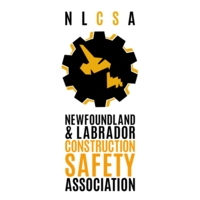 Newfoundland and Labrador Construction Safety Association (NLCSA)