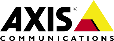 AXIS® Communications